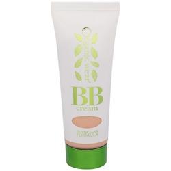 Physicians Formula Organic Wear 100% Natural Origin BB Cream