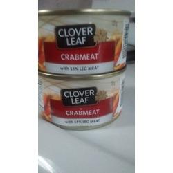 CloverLeaf Crabmeat