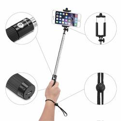 Taotronics Selfie stick