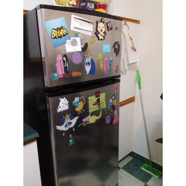 RoomMates Adventure Time Peel and Stick Wall Decals