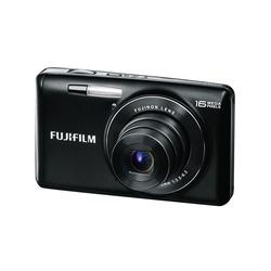 Fuji Finepix Jx 700 camera