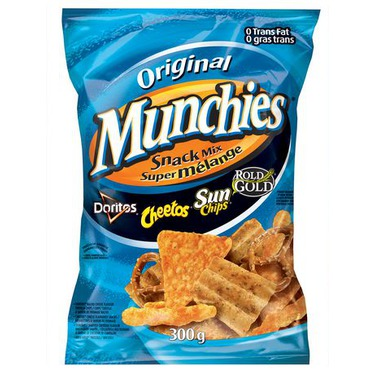 munchies-original.jpg