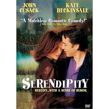 Serendepity movie