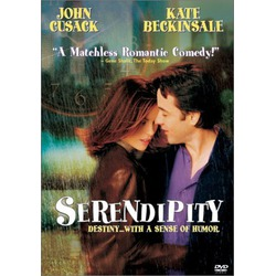 Serendepity movie