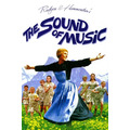The Sound Of Music movie