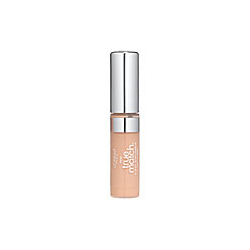L'Oreal Paris True Match Super Blendable Concealer Fair/Light Warm