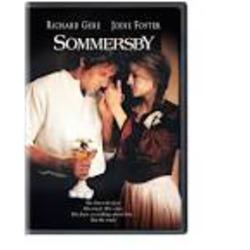 Somersby movie