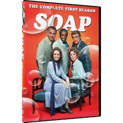 Soap Season 1 dvd