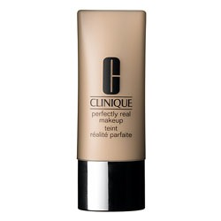 Clinique Perfectly Real Makeup Foundation