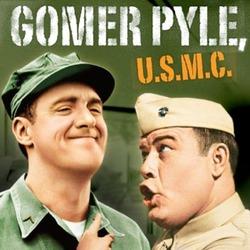 Gomez Pyle Show