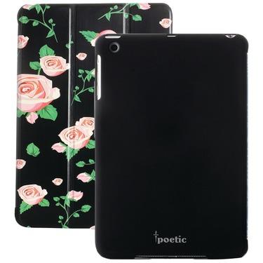 Poetic Covermate Case for iPad mini 2