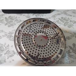 ORBLUE Vegetable Steamer Basket