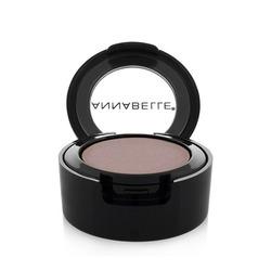 Annabelle Cosmetics Single Eye Shadow