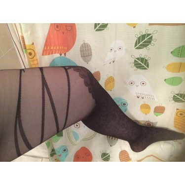 Sensual Tights Carla for Women by Adrian