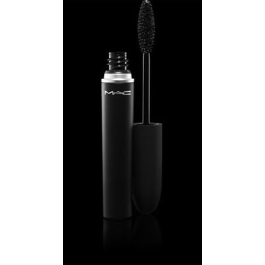 MAC Cosmetics Mascara X