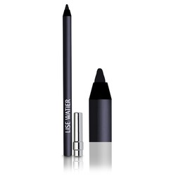 Lise Watier Traceur A Paupieres Impermeable Eye Liner