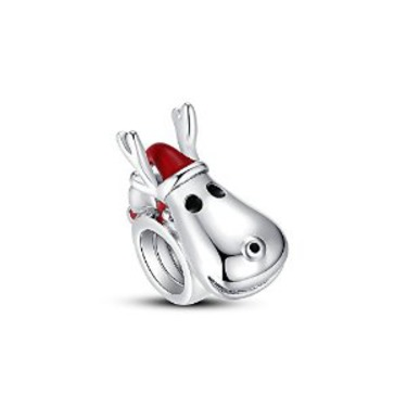 Glamulet Charms