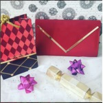 ALDO ACCESSORIES - BAGS PURSES CLUTCHES