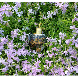 Lolita Lempicka Eau de Parfum Spray