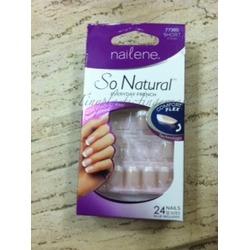 Nailene So Natural