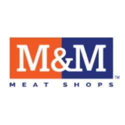 M & M Meat Shops Thunder Bay, Ontario