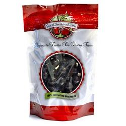 SweetGourmet Dark Chocolate Pretzel Balls, 1 Lb