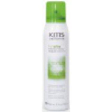 KMS Hair Play Makeover Spray