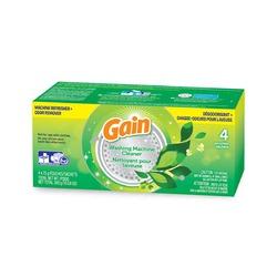 Gain Washing Machine Cleaner