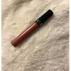 sephora cream lip stain - marvelous mauve