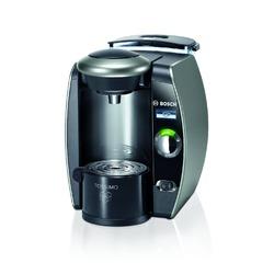 Bosch TAS6515UC8 Tassimo T65 Home Brewing System