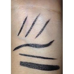 Stila Cosmetics Got Inked Cushion Eye Liner