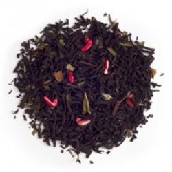 David's Tea Stanta's Secret