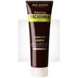 Mark Anthony Macadamia Nut Conditioner