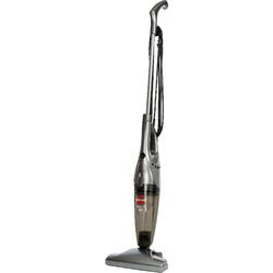 Bissell 3-in-1 Stick Vacuum