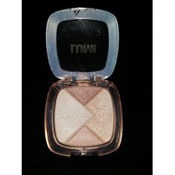 L'Oréal True Match Lumi Powder Glow Illuminator