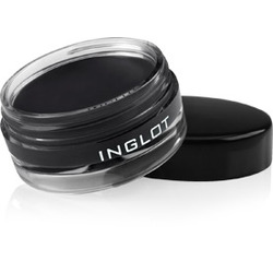 Inglot Eyeliner Gel
