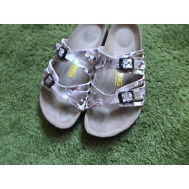 Ladies Viking Sandals Reviews In Chickadvisor 8mn0Nvw