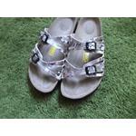 d764c9e7fb7b Sandals Reviews in Shopping