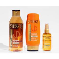 Dessange Shampoo