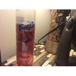 Fruit20 Sparkling Water