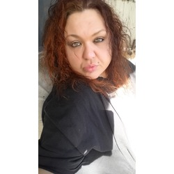 Covergirl Plumpify Blastpro Mascara