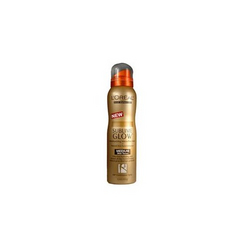 L'Oreal Sublime Bronze Pro Perfect Airbrush Self-Tanning Mist
