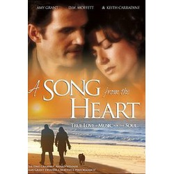 Song From the Heart Dvd