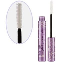 Urban Decay Eyelash Primer