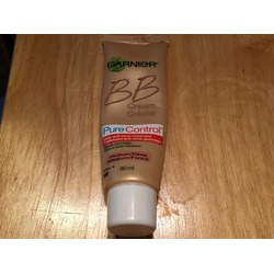 Garnier Pure Control BB Cream