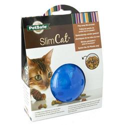 SlimCat Interactive Feeder