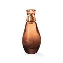 Yves Rocher So Elixir Bois Sensuel Eau de Parfum