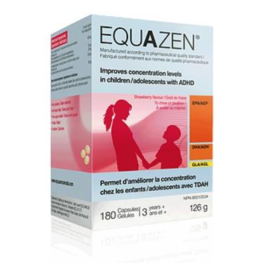 Equazen