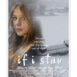 If I Stay Movie