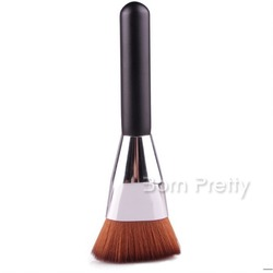 Born Pretty Store Contour Brush!